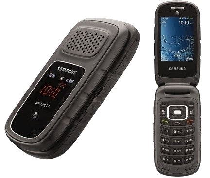 samsung a997 rugby iii a997 sgh a997 phone specifications manual user guide