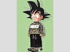 Dope Z Supreme Wallpaper Dragon Ball 9
