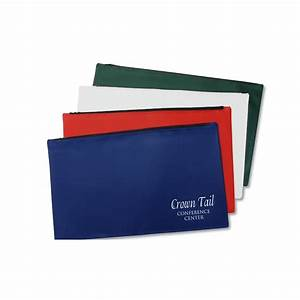 document holder legal size portfolio w zipper 11quot x 17 With 11x17 document holder