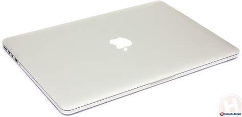 ordinateur apple portable le prochain macbook pro 12 pouces sera encore plus fin ordinateurs portables