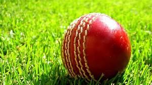 Cricket HD Wallpapers 1 | Cricket HD Wallpapers ...