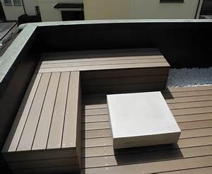 Was Kostet Eine Terrasse : wpc wood plastic composite ~ Whattoseeinmadrid.com Haus und Dekorationen