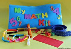 math activities    year olds images math