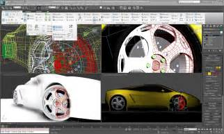 3d design software free autodesk 3ds max alternatives and similar software alternativeto net
