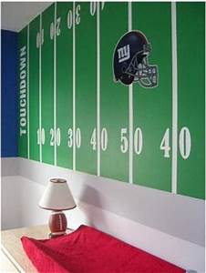 17 best images about dallas cowboy room on pinterest for Dallas cowboys wall decals for kids rooms