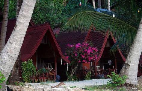 coral bay chalet villa reviews pulau perhentian kecil malaysia tripadvisor