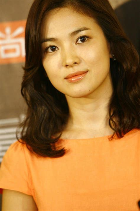song hye kyo  wallpapers wallpaper cave