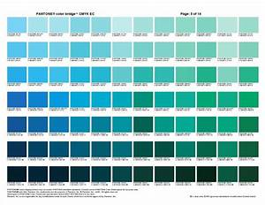 19 best pantone swatches images on Pinterest