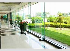 Natural Green Office Ideas HomesFeed