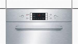 Bosch Extension Garantie : lave vaisselle bosch sce52m65eu pas cher ~ Medecine-chirurgie-esthetiques.com Avis de Voitures