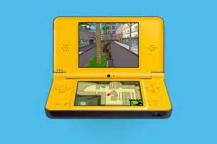 Greatest Nintendo DS Game