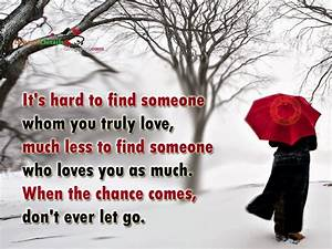 Beautiful Love Quotes HD Wallpapers | Legendary Quotes
