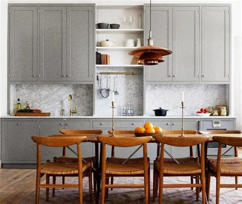 designing of kitchen 1000 ideas about one wall kitchen on 3309