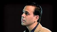 Composer Sandesh Shandilya's Birthday - LemonWire
