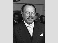 Ayub Khan – History Pak