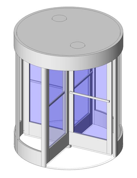 small outdoor kitchen ideas 20 benefits of installing a revolving door interior