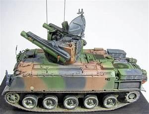 Char Amx 30 : char amx 30 anti aerien missiles sol air roland ~ Medecine-chirurgie-esthetiques.com Avis de Voitures