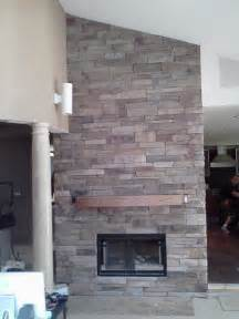 Home Fireplace Designs