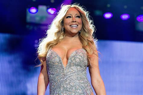 Mariah Carey 'empire' Appearance Set For September