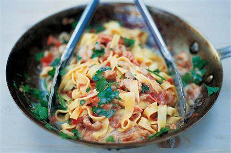 Bestever Regional Italian Recipes  Jamie Oliver Features