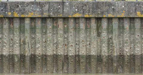 metal texture wall dock seamless bulkhead bulkheads harbour textures mossy riverside