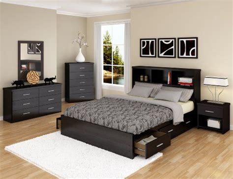 queen bookcase headboard ikea woodworking projects plans
