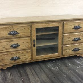 bamboo kitchen cabinets custom tv stands custommade 10900