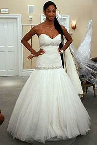 1000 ideas about wedding on pinterest wedding dresses With most expensive wedding dress on say yes to the dress