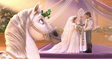 Watch Tangled Ever After for Free - My Frugal Adventures