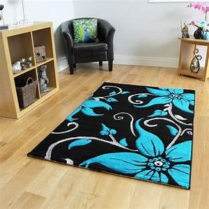 Teppich Auf Englisch : neu kleine gro teppich blumenmuster moderne teppiche ~ Watch28wear.com Haus und Dekorationen