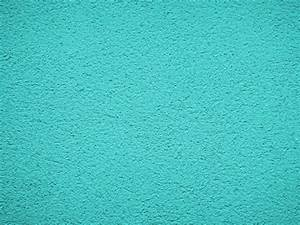Turquoise Wallpaper Background Free Stock Photo - Public ...