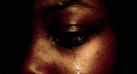 women killed  intimate partner powa tembisan