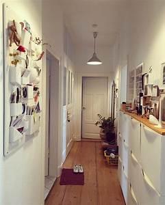 Ikea Schuhschrank Trones : 154 besten ikea trones bilder auf pinterest garderoben rund ums haus und diele ~ Orissabook.com Haus und Dekorationen