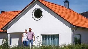 Haus Der Familie Stuttgart : familie stubenrauch albert haus bungalow haus ~ A.2002-acura-tl-radio.info Haus und Dekorationen