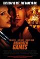 reindeer-games-poster - We Are Movie Geeks