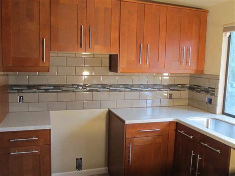 Kitchen Tile Backsplash Gallery by Stylish Kitchen Tile Backsplash Ideas Collection Home