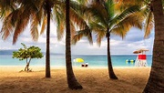 Jamaica Travel Guide and Travel Information