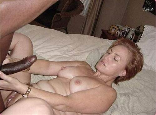 Homemade Mature Enjoy Bbc Fun