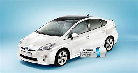 toyota homepage toyota mauritius official site new cars trucks suvs