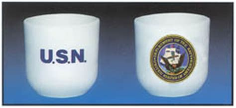 Alibaba.com offers 1,347 handleless coffee mugs products. Military surplus from a dependable Army Navy Store.