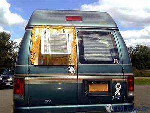 Entretien Clim Voiture : desinfectant clim voiture sch ma r gulation plancher chauffant nettoyant climatisation voiture ~ Medecine-chirurgie-esthetiques.com Avis de Voitures