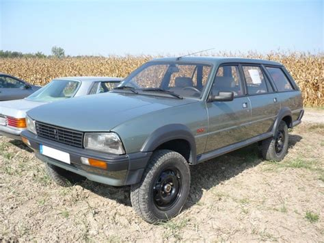 peugeot 4x4 cars 1000 images about dangel on pinterest cars 4x4 and cers