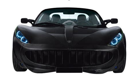 Other Electric Cars by After The Tesla Roadster Can Other Electric Cars Fill The