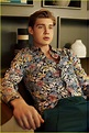 Meet 'Huge in France' Actor Jordan Ver Hoeve with These 10 ...