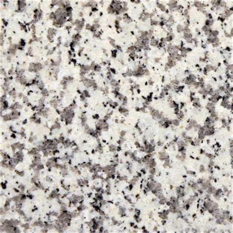 granite countertop pricing how much does granite cost