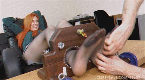 forumophilia porn forum torture tickling girls page 114