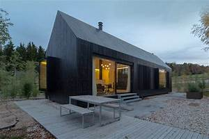 Tiny House In Deutschland : small houses nestled among a bavarian forest ~ Markanthonyermac.com Haus und Dekorationen