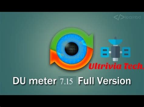 <b>DU</b> <b>meter</b> 7.15 Crack...