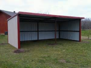 shed plans viploafing shed plans positioning your