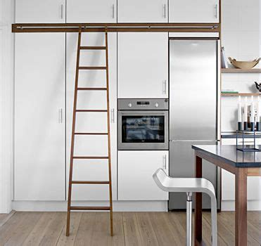 corner cabinet access solutions 9 ideas to squeeze in more corner kitchen cupboard